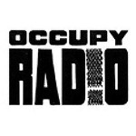 Occupy Radio