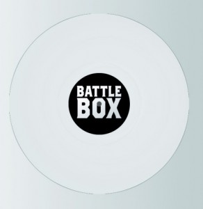Battle Box 001